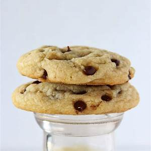 the-best-soft-chocolate-chip-cookie-recipe-practically image