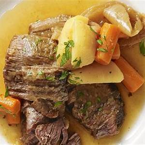 15-simple-dinner-recipes-that-start-with-potatoes-allrecipes image