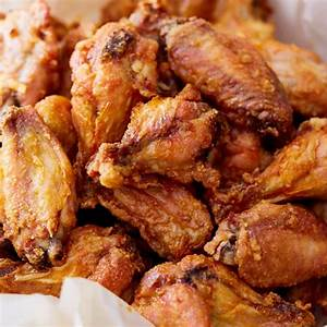 baked-chicken-wings-extra-crispy-all-recipes-guide image
