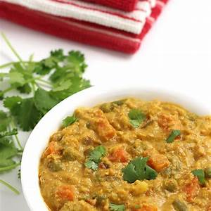 vegetable-korma-recipe-veg-kurma-curry-with-step-by-step image