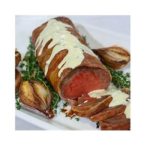 bacon-wrapped-beef-tenderloin-recipe-todaycom image