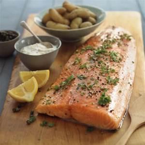 slow-roasted-salmon-williams-sonoma image