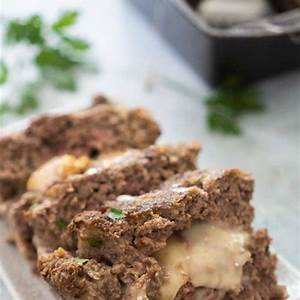 cheese-stuffed-meatloaf-recipe-the-happier image