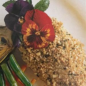 dijon-mustard-recipe-gilded-chicken-nancy-conway image