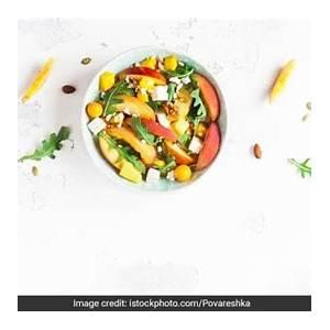 corn-and-raw-mango-salad-recipe-ndtv-food image