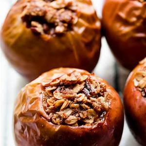 baked-apples-easy-recipe-video-sallys-baking-addiction image