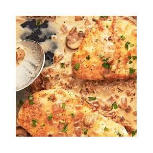 best-chicken-scallopini-recipe-how-to-make-chicken image