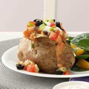 super-stuffed-mexican-potatoes-recipe-mexican-potatoes image