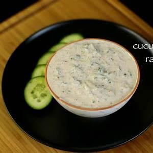 cucumber-raita-recipe-kheera-raita-recipe-raita image