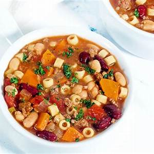 pasta-e-fagioli-olive-garden-soup image
