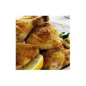 original-ranch-crispy-chicken-recipe-hidden-valley-ranch image