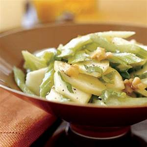 green-apple-and-celery-salad-with-walnuts-and-mustard image