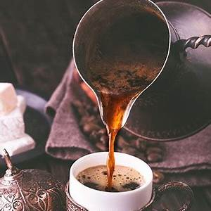 turkish-coffee-recipe-how-to-make-it-at-home image