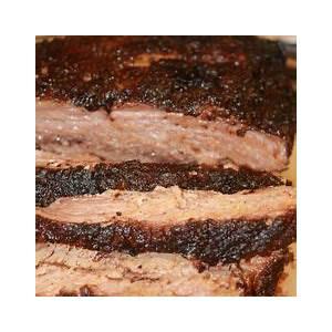slow-cooker-beef-brisket-i-heart-recipes-recipe-beef image