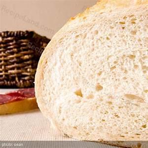 anns-basic-white-bread-abm image