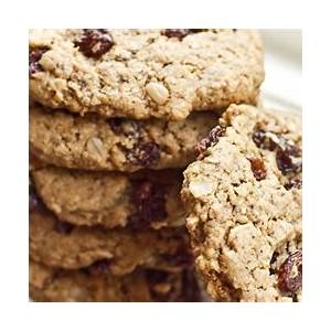 10-best-kamut-flour-cookie-recipes-yummly image