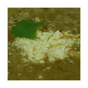10-best-mexican-cilantro-soup-recipes-yummly image