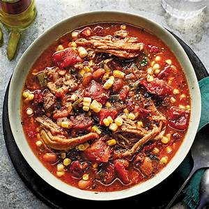 hearty-slow-cooker-soup-recipes-eatingwell image