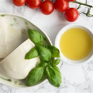 mozzarella-cheese-the-spruce-eats image