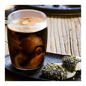 baileys-irish-coffee-recipe-baileys-us image