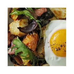 best-roasted-poblano-potato-and-ham-hash-recipe-how-to image