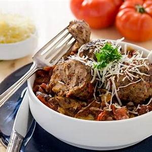 low-carb-meatball-recipe-id-rather-be-a-chef image