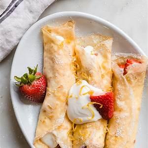 easy-blender-crepes-recipe-sweet-or-savory-little image