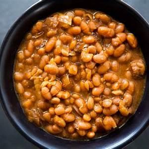 boston-baked-beans-slow-cooker image