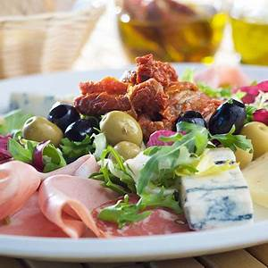 bernardin-home-canning-because-you-can-vegetable-antipasto image