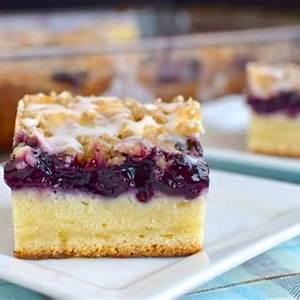 blueberry-cream-coffee-cake-recipe-food-fanatic image