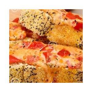 wisconsin-cheddar-cheese-bruschetta-recipes-verns-cheese image