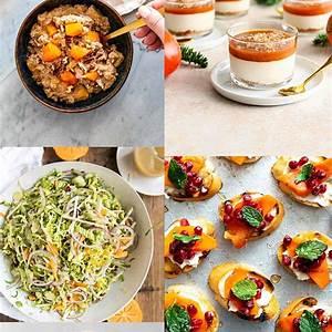 best-vegan-persimmon-recipes-vegan-yack-attack image