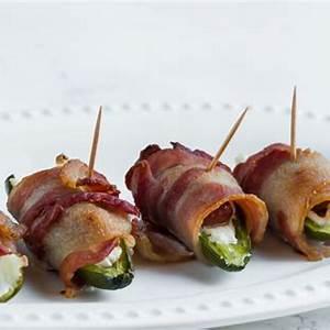 bacon-wrapped-smokie-jalapeno-poppers-aka-buffalo-turds image