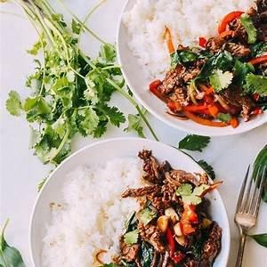 thai-basil-beef-pad-gra-prow-the-woks-of-life image