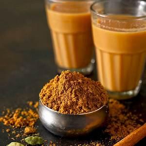 chai-masala-recipe-indian-tea-masala-powder-fun-food image