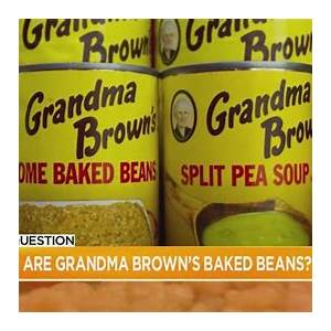good-question-what-happened-to-grandma-browns-baked-beans image