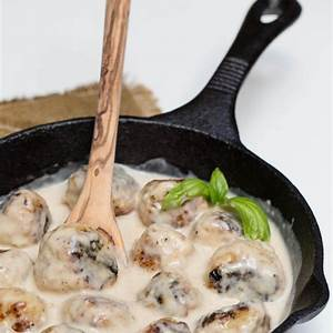 swedish-meatballs-ikea-copycat-momsdish image