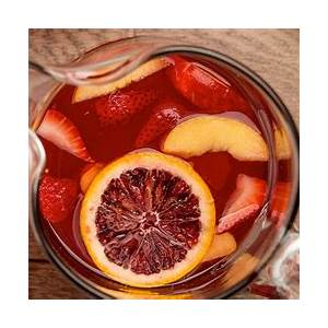 10-best-fruit-punch-cocktail-drinks-recipes-yummly image