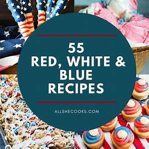 red-white-and-blue-recipes-memorial-day-4th-of image