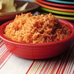 easy-mexican-rice-recipe-mccormick image