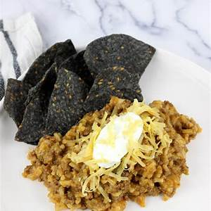 homemade-hamburger-helper-crunchy-taco-everyday-made image