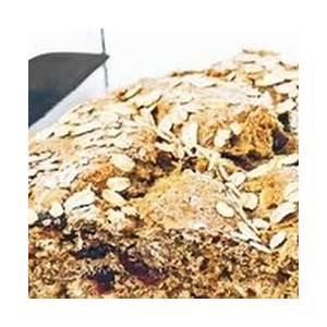 10-best-rye-oat-bread-recipes-yummly image