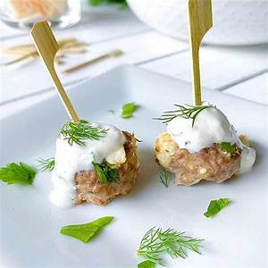 greek-lamb-meatballs-appetizer-alekas-get image