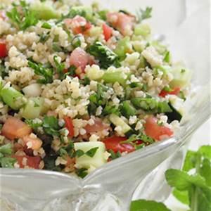 tabouli-bulgur-wheat-salad-food-hero image