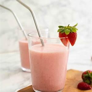 strawberry-lassi-caramel-tinted-life image