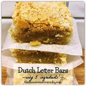 easy-dutch-letter-bar-recipe-the-house-on-silverado image