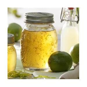lime-jelly-recipe-eat-smarter-usa image