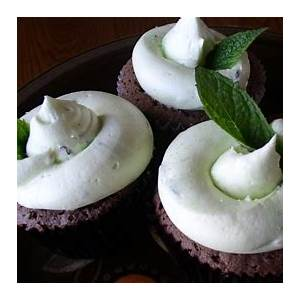 how-to-make-a-decadent-mint-cookie-cups-recipe-recipesnet image