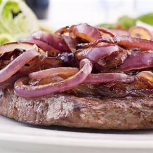 braised-steak-and-onions-recipe-aspen-ridge image
