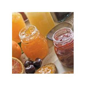 fruit-preserve-recipes-from-mrs-wages-kent-nutrition-group image
